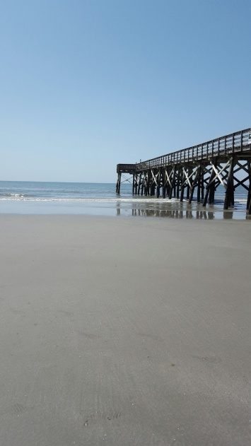 Isle of Palms