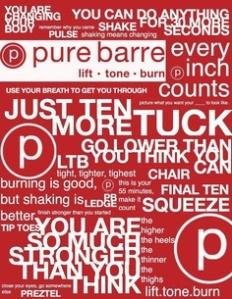 pure-barre-2