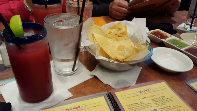 Weekend Recap + Food & Fitness #28