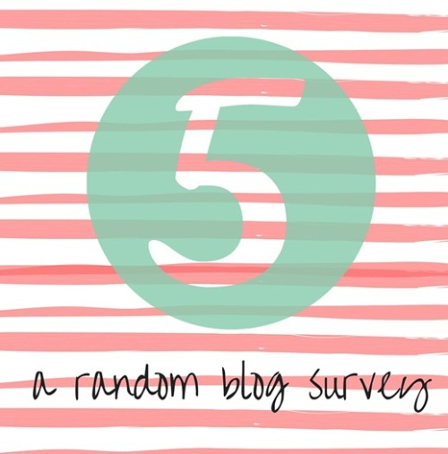 FIVE-A-Random-Blog-Survey_thumb