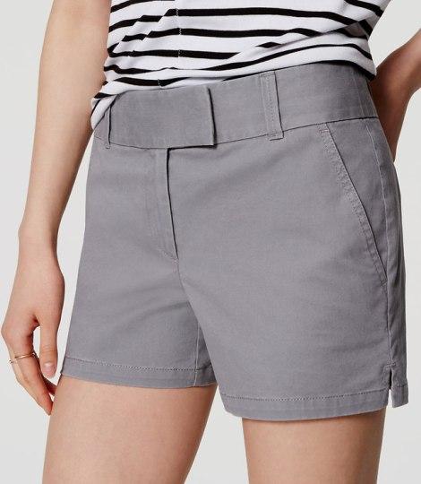 Shorts 7