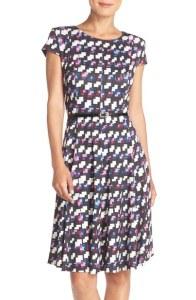 NAS Dress 2