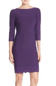 NAS Dress 3