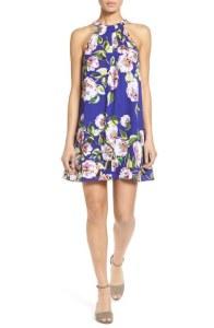 NAS Dress 4