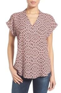 NAS Shirt 5