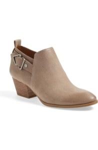 NAS Shoes 2