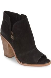 NAS Shoes 3
