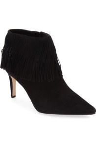 NAS Shoes 4